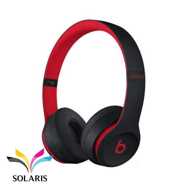 headphone-wireless-beats-solo3-black-red