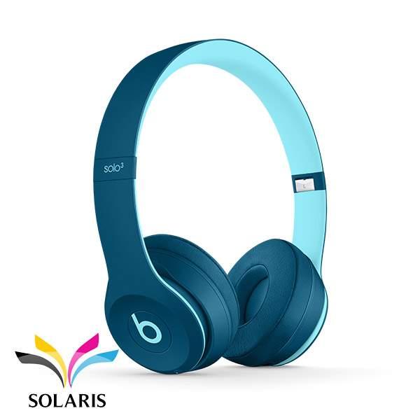 headphone-wireless-beats-solo3-green-darkblue