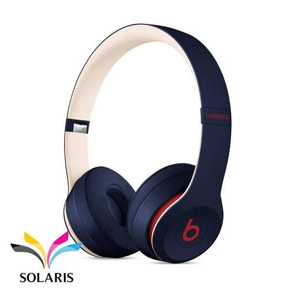 headphone-wireless-beats-solo3-navy-blue