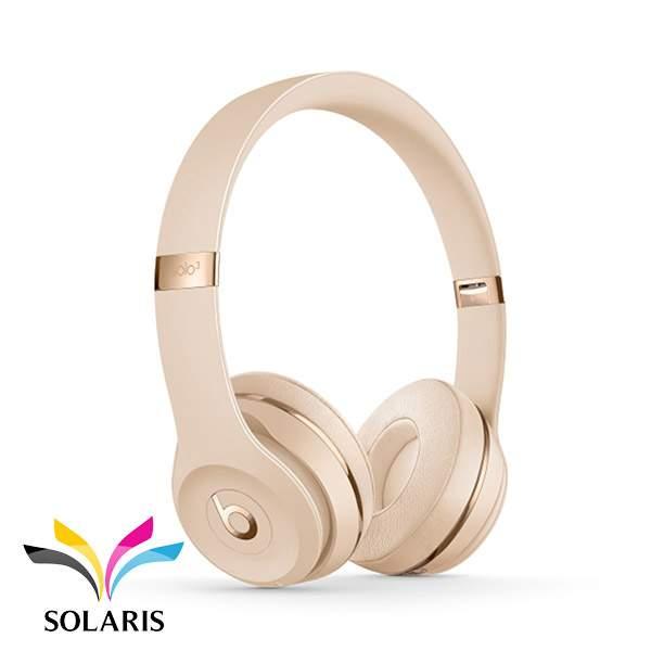 headphone-wireless-beats-solo3-pink