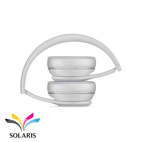 headphone-wireless-beats-solo3-white