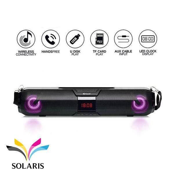 speaker-bluetooth-kisonli-led-900