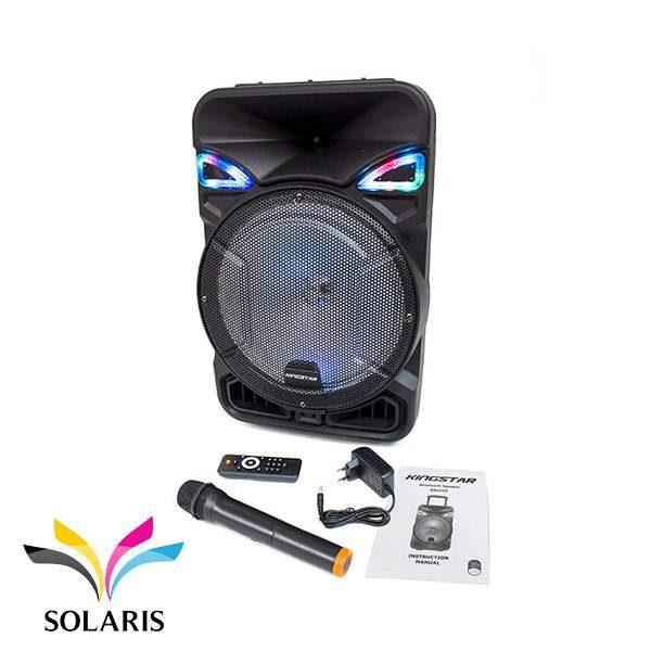 speaker-chamedani-kingstar-kbs465