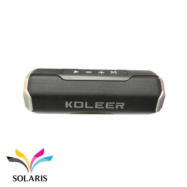 speaker-portable-koleer-s218-black