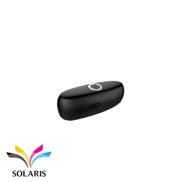 speaker-portable-koller-s8