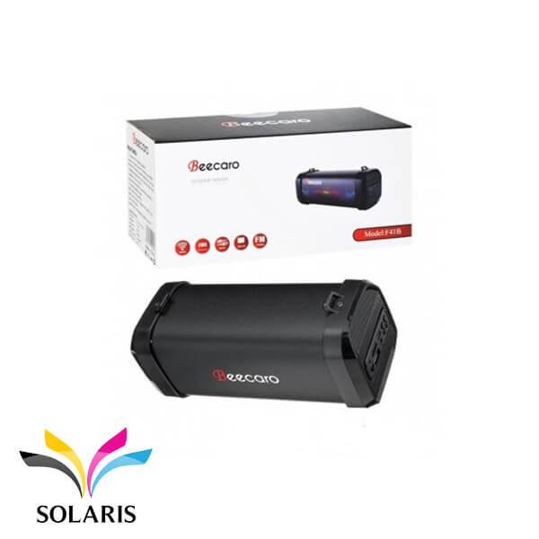 speaker-beecaro-f41