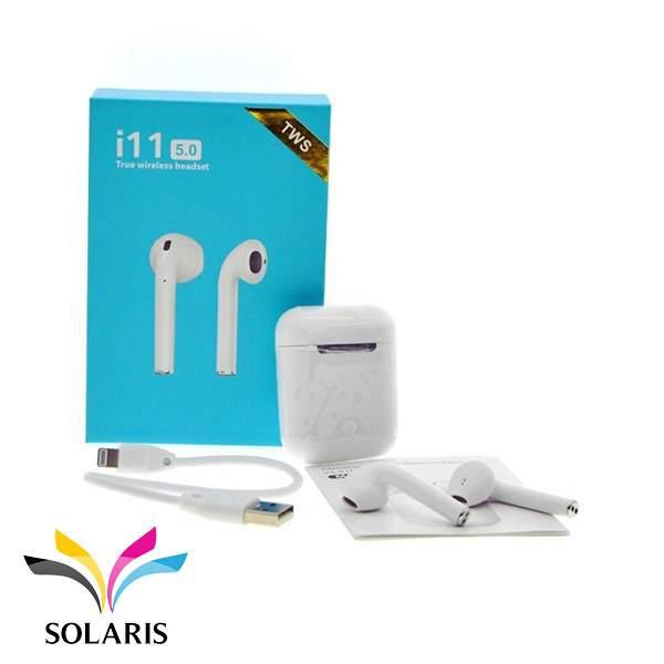 headphone-wireless-i11