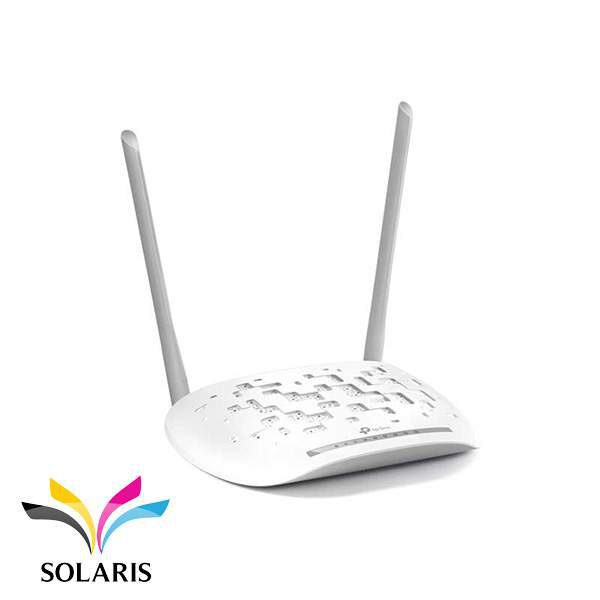 modem-adsl-tplink-8961N