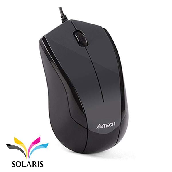mouse-a4tech-n400
