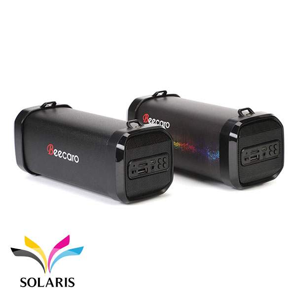 speaker-beecaro-f41-side