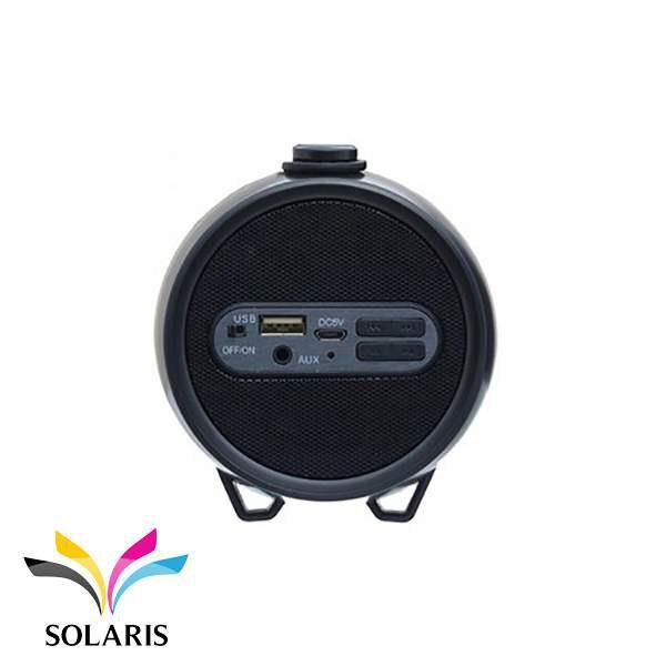 speaker-beecaro-s33d-face