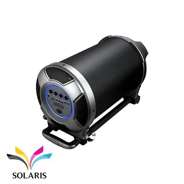 speaker-beecaro-s36-side