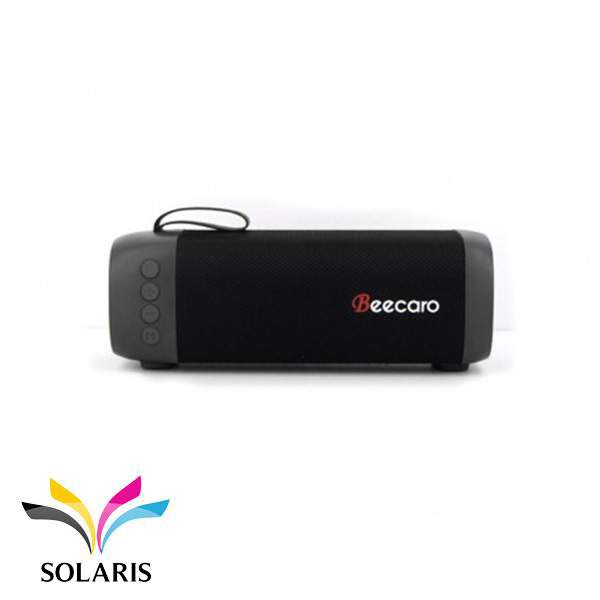 speaker-bluetooth-beecaro-gf501-black