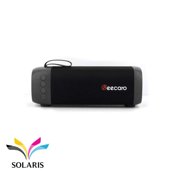 speaker-bluetooth-beecaro-gf501-black