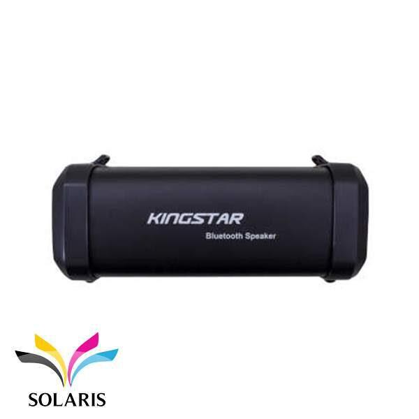 speaker-bluetooth-kingstar-kbs115-black