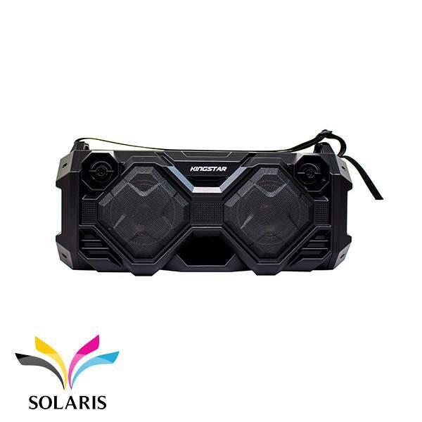speaker-bluetooth-kingstar-kbs335-face