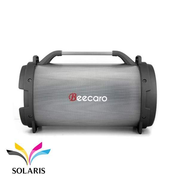 speaker-bluetooth-portable-beecaro-rx28-face