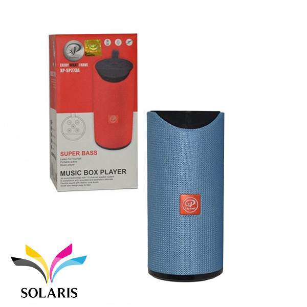 speaker-portable-xp-product-sp273a-blue-box