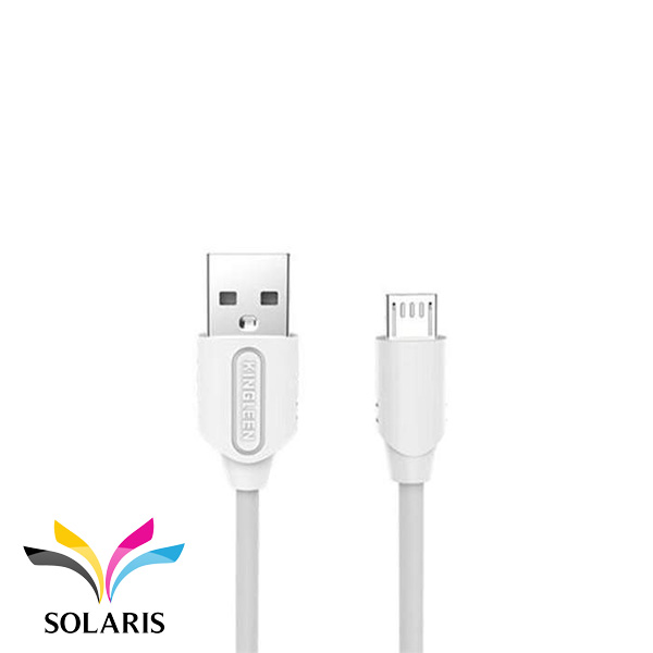charge-and-convertor-cable-kingleen-k200