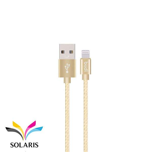 charge-sync-cable-m8j144