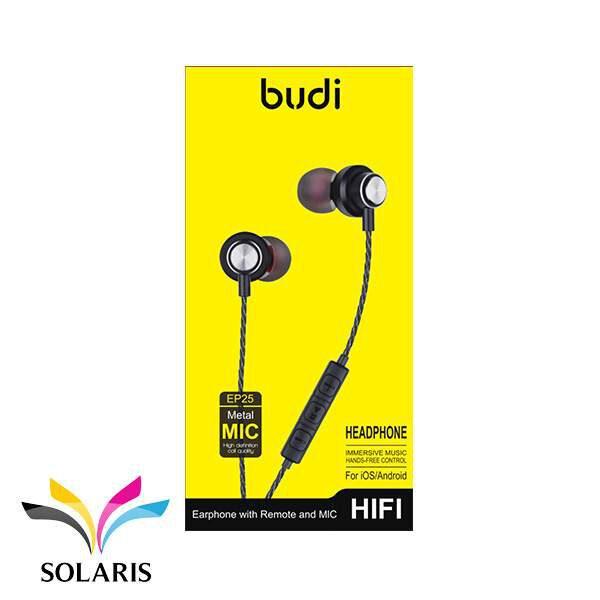 earphone-budi-m8jep25