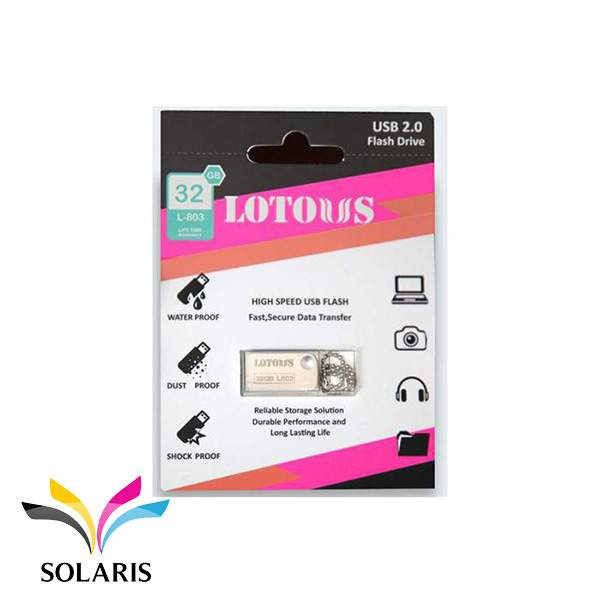 flash-memory-l803-32gb-lotus