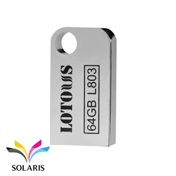 flash-memory-l803-64gb
