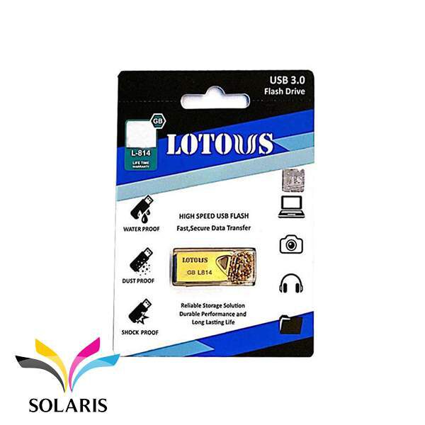 flash-memory-l814-64gb-lotus