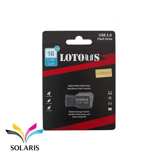 flash-memory-lotus-l702-16gb