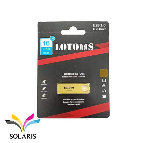 flash-memory-lotus-l703-16gb