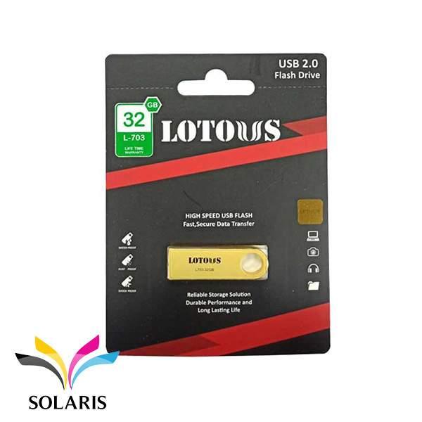 flash-memory-lotus-l703-32gb