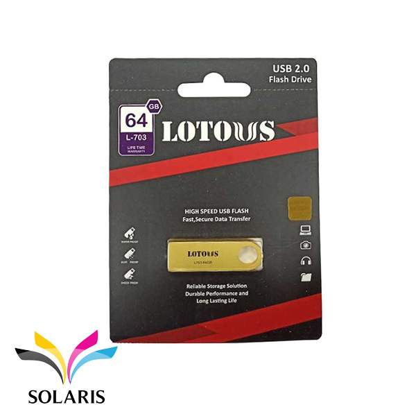 flash-memory-lotus-l703-64gb