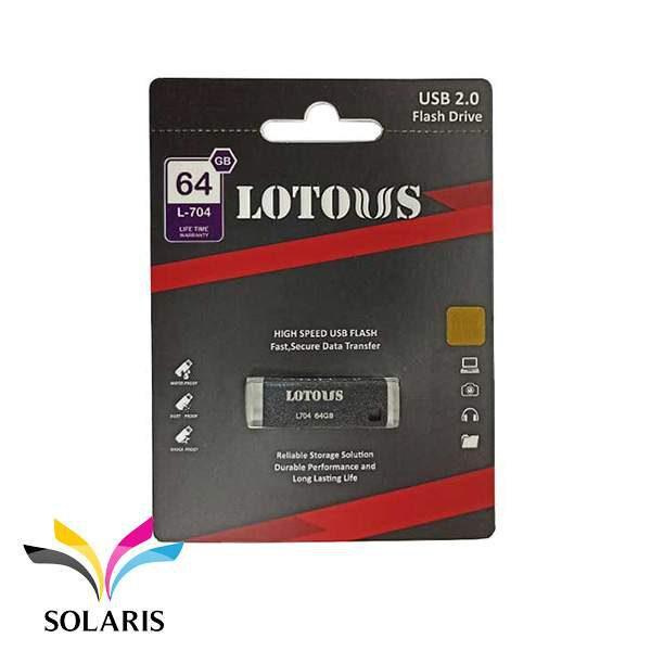 flash-memory-lotus-l704-64gb