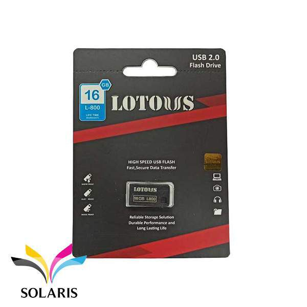 flash-memory-lotus-l800-16gb