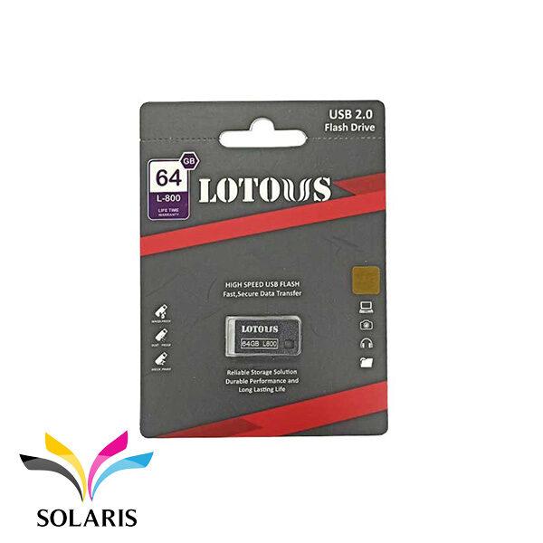 flash-memory-lotus-l800-64gb