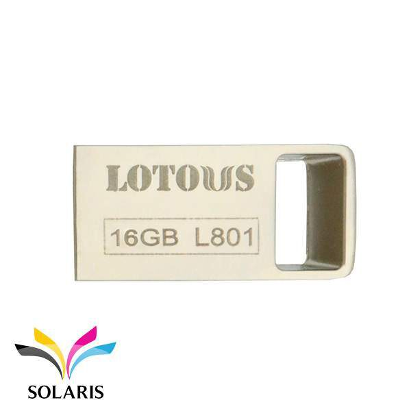 flash-memory-lotus-l801-16gb