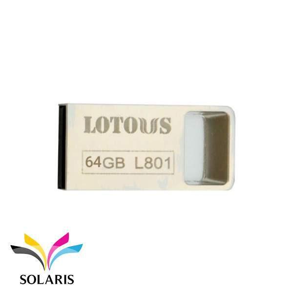 flash-memory-lotus-l801-64gb