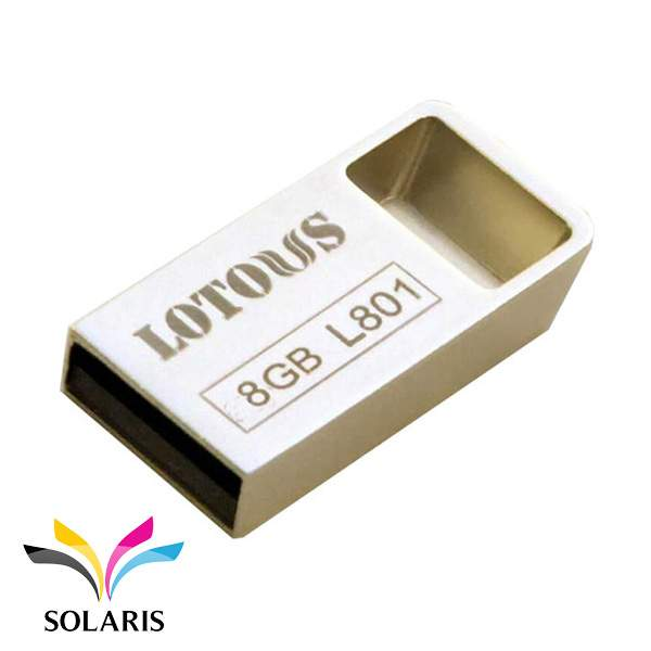 flash-memory-lotus-l801-8gb