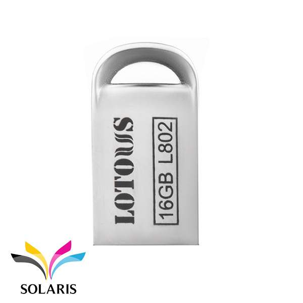 flash-memory-lotus-l802-16gb