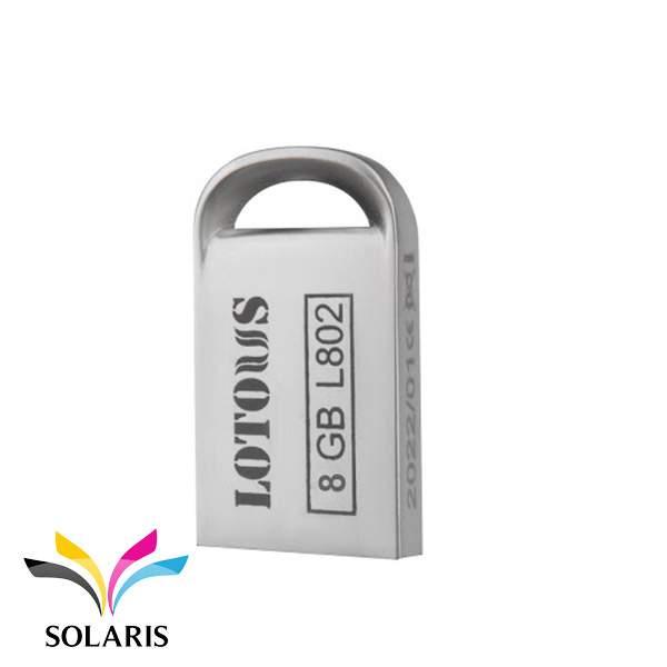flash-memory-lotus-l802-8gb