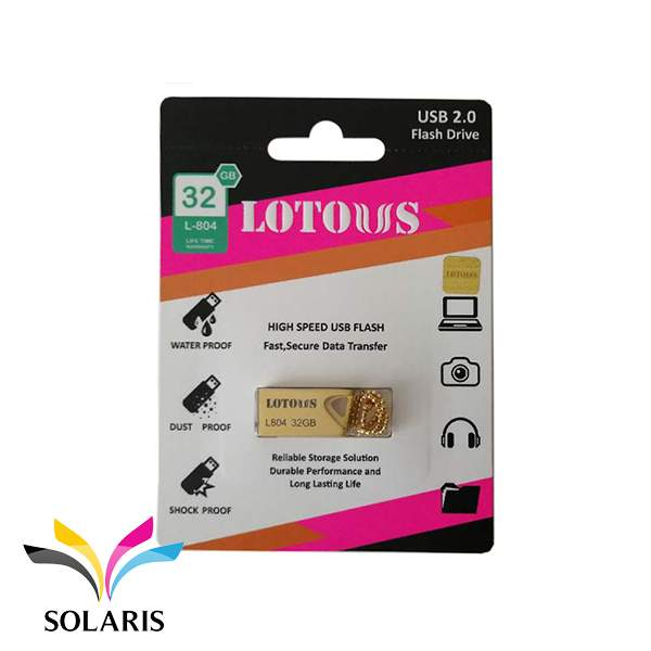 flash-memory-lotus-l804-32gb