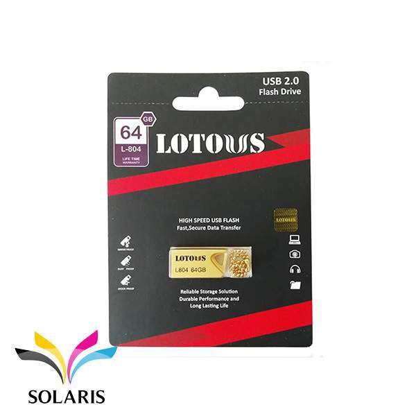 flash-memory-lotus-l804-64gb