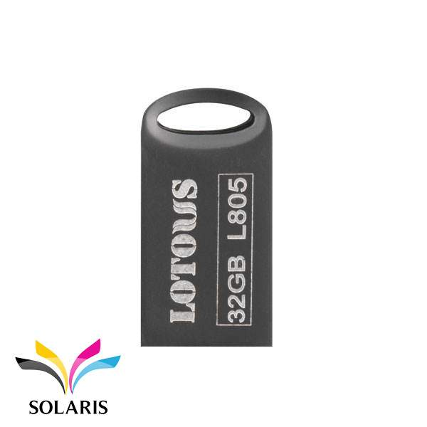 flash-memory-lotus-l805-32gb