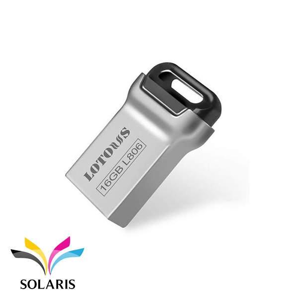 flash-memory-lotus-l806-16gb