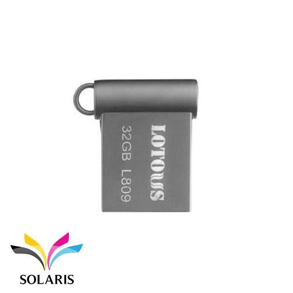 flash-memory-lotus-l809-32gb
