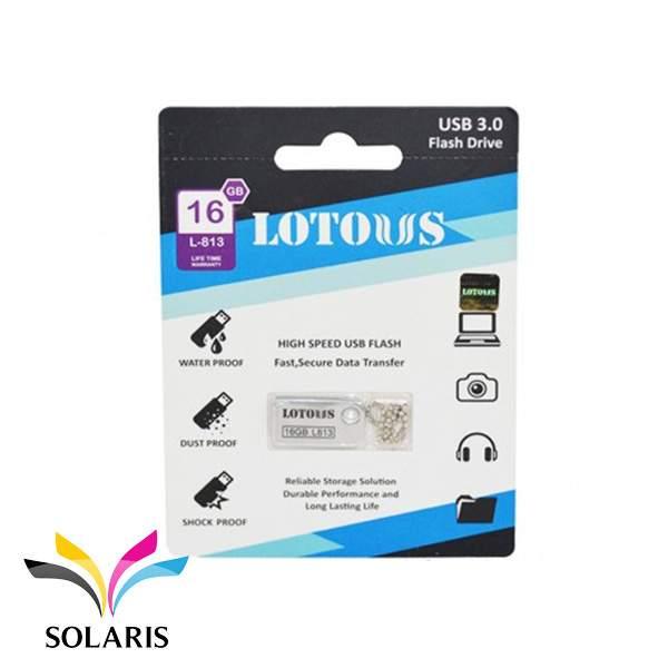 flash-memory-lotus-l813-16gb-usb3.0