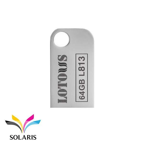 flash-memory-lotus-l813-64gb