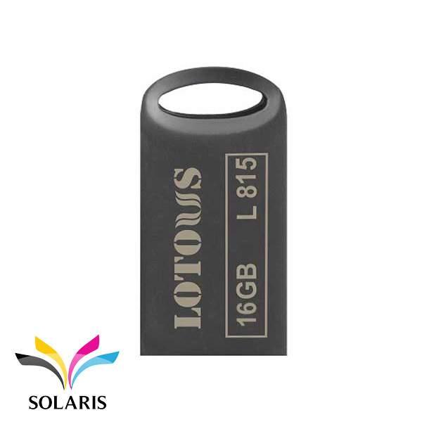 flash-memory-lotus-l815-16gb