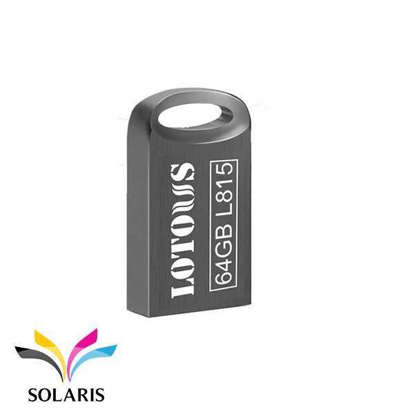 flash-memory-lotus-l815-64gb