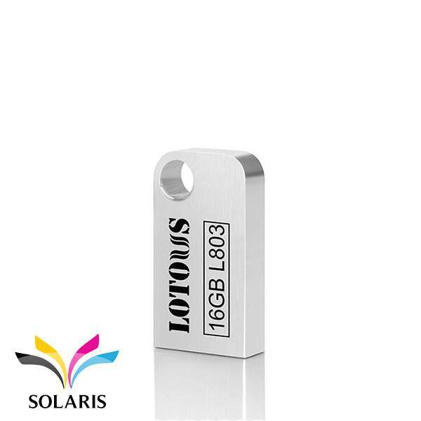 lotous-flash-memory-16gb-l803